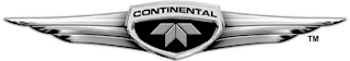 Continental Motors, inc.